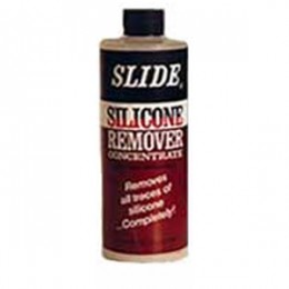 Silicone Remover Injection Molding Plastic Parts Cleaner